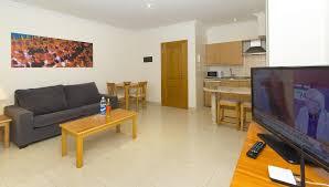 apartment in valle gran varadero 2b canarianfeeling