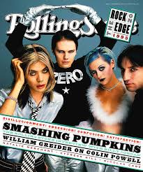 Wiki Smashing Pumpkins Adore by Smashing Pumpkins One Of My Favs Back In The Day Back In The
