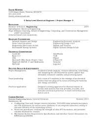 Resume Template College Student Internship Recent Graduate Grad Cover Letter Sample