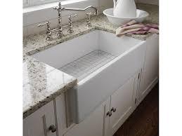 Kohler Whitehaven Farmhouse Sink by Kitchen Farmers Kitchen Sink And 21 Reversible Farmhouse Sink