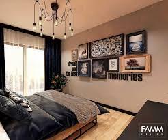 wandfarben fur schlafzimmer ideen caseconrad