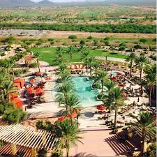 tucson visitors bureau 21 best tucson casinos images on tucson arizona