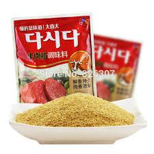 cuisine cor du sud corée du sud boeuf assaisonnement coréen sec miso soupe et frais