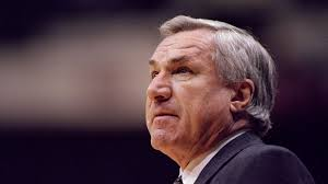 The Passing Of A Legend - Duke Basketball Report Dean Smith Papers Now Available For Research In Wilson Library Unc Sketball Roy Williams On The Ceiling Is Roof Basketball Tar Heels Win Acc Title Outright Second Louisvilles Rick Pitino Had To Be Restrained From Going After Kenny Injury Update Heel Blog Ncaa Tournament Bubble Watch Davidson Looking Late Push Sicom Vs Barnes Pat Summitt Always Giving Especially At Coach Clinics Mark Story Robey And Moment Uk Storylines Tennessee Argyle Report North Carolina 1993 2016 Bracket Challenge Page 2