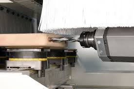 sneak peek at woodworking innovations ligna 2017 preview