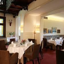 jagdhaus waldfrieden romantik hotel und restaurant