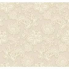 Best 25 Lace wallpaper ideas on Pinterest