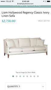 tasha sofa br available online and in stores 客厅 pinterest