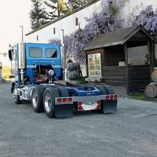 Peterbilt 362 After Tank Polishing 03-17-16 At Foppiano Vineyards ... Gardner Trucking Chino Ca Best Image Of Truck Vrimageco Credit Unions In California Pdf San Joaquin County Multispecies Habitat Cservation And Open Space Dirksen Argosy Next To 90 Peterbilt 362 At Flying J Lodi Ca 050216 Inc 2577 W Yosemite Ave Manteca 95337 Ypcom Flats Solar Project Lions Blind Center Lcboakland Twitter Running Down The Road With A Transportation Renegade Wther It Starts On Barge Boat Train Or Plane Anything Moving Rentals Budget Rental