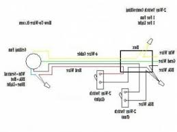 harbor breeze ceiling fans wiring diagram harbor breeze edenton