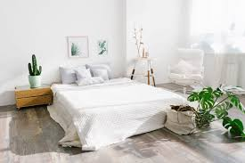 22 small bedroom ideas that maximize space and style mymove