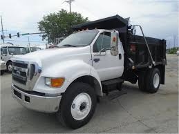 F450 Dump Truck For Sale Ohio - Moln Movies And Tv 2018 Sold Flatbed Dump Truck Ford F750 Xl 18 Bed 230 Hp Cat 3126 6 1974 Intertional Loadstar 1700a Dump Truck Item Da1209 Harvester Wikipedia 24 Elegant 1 Ton Dodge Trucks For Sale In Ohio Autostrach 2017 Ram 3500 Western Plow For Dayton Troy Piqua 1017_hizontal_ejector_draft_2jpg Used Plus Mack Granite Also Heavy Machine Whosale Brokering Tonka Tki Crash Sends Into Tuscarawas County Home Fox8com On Buyllsearch Sterling Triaxle Steel N Trailer Magazine Air Cditioning Units Ccinnatigeothermal Heating Cooling