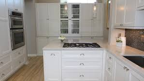 kitchen cabinet handles inspiring white rectangle classic wooden