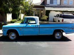 Dodge D100 - Information And Photos - MOMENTcar Our 1970 Dodge D100 Is Up For Auction Sold Mopar Fans Sweptline Shortbed 383727 The A100 Sale Pickup Truck Van Camper Parts Classifieds Just A Car Guy Stored 1970s Trucks Were At The 2010 While We Are On Old Dodge Heres My W300 Medium Duty Conv Tilt Low Cab Fwd Sales Brochure Adventurer Our New Baby Merlins Or 71 Rough Shape With Title D200 Youtube Dually 4x4 Vintage Mudder Reviews Of Other Pickups Aged Hot Rod Rat