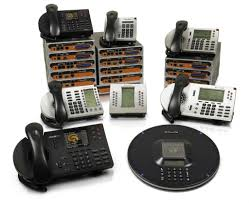 ShoreTel Dealer San Diego, California Voip Phone Systems Provided By Infotel Of Richmond Va Lync Phones What Makes Them Special Telecom Reseller Shoretel Ip 480g Phone 1 Year Ebay Dock Comm3 Transferring Calls With A 655 Youtube Programming New User In Shoretel Showare Director Dotcom Srephone 230 Silver 485g How To Place Call Amazoncom Srephone 8000 Conference Are Desk Phones Fading Sysadmin