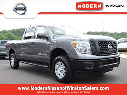 Nissan Titan XD In Winston Salem, NC | Modern Nissan Of Winston Salem Used Cars For Sale Car Dealership In Winstonsalem Nc Winston Salem 27107 Webber Automotive Llc New Nissan Trucks Deals Modern Of Chevrolet Vehicles Sale 27105 Sales Semi In Nc Prime And Inspirational Rogue Satisfying Tahoe Less Than 1000 Dollars Autocom Diesel For Appleton Wi Best Truck Resource