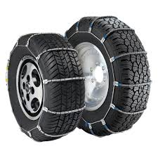 Security Chain Company® - Radial™ Truck Chains Peerless Black Vbar Light Truck Tire Chains By At Fleet Farm Choose The Right Fit Style For Safer Winter Driving Tn Buy Chainstn Chainstruck 94cm Orange Snow Belt Chain Safety Thickened Anti Chains Truck France Stock Photo 166354398 Alamy Silver Qg2821 Truck Tire Chains Weaver Bros Auctions Ltd 19 Or 22 110 Scale Crawlers Tires Tbone Racing Quality Cobra Jr Cable Suv Security Company Quik Grip Highway Service Wheel With Closeup Picture And