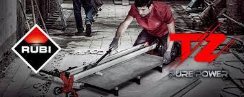 flooring tools installation supplies tools4flooring