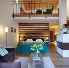 luxus hotels in bayern das sind die zehn besten welt