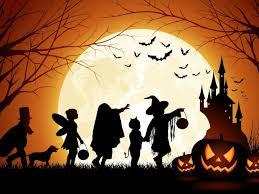 Live Halloween Wallpaper For Mac by 10 Creepy Halloween Wallpaper Images For Your Desktop U0026 Start Screen