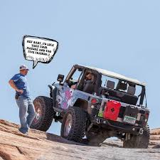 100 Truck Pick Up Lines Jeep Pickup Lines Post Em The One We Laugh Hardest At Gets A JCR