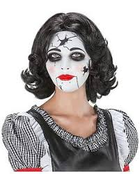 Purge Mask Halloween Spirit by Purge Mask Spirit Halloween Photo Album Halloween Ideas