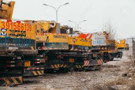 14,Dec,2014 - Beijing China,Yellow Crane Trucks,on The Road Stock ... Two 1440ton Simonro Terex Tc 2863 Boom Trucks Available For Crane Jacksonville Fl Southern Florida 2006 Sterling Lt9500 Bucket Truck Sale Auction Or Reach Dickie Toys 12 Air Pump Walmartcom Brindle Products Inc Bodies Trailers Siku 2110 Liebherr Ltm 10602 Yellow Eu Version Small 16ton 120 Truck 24g 100 Rtr Tructanks Rc Daf Xf 105 460 Crane Trucks Bortini Sunkveimi Pardavimas 4 Things To Consider When Purchasing For Wanderglobe