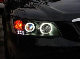 2007 hyundai sonata headlights bulb automigas