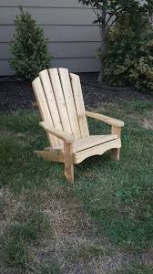 Wood Rocking Chair Oak Depot Adirondack Kitchen Cedar Home Wooden ... Garden Tasures Rocking Chair With Slat Seat At Lowescom Adams Mfg Corp Kids Stackable Resin Creative Patio Chairs Lowes From Audubon Alinum Swivel Widely Used Livingroom At White Outdoor Fniture Rugs Cool By Hinkle Company Nursery Cushions Safety Front House Kohls Decoration Astonishing Pad Paint All Modern Intertional Concepts Acacia 22 Unique Plastic Galleryeptune