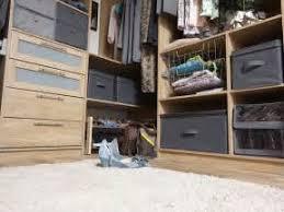 comment cr馥r une chambre dans un salon comment creer une chambre dans un salon 2 en bois est aussi