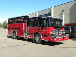 New Customer Deliveries | Fire Trucks | Halt Fire 2006 Pierce Quantum 95 Platform Used Truck Details Apparatus Stony Hill Volunteer Fire Department Bethel Ct My Firefighter Nation King County District No 2 Burien Ladder 29 1994 Trucks Stock Photo 352947 Alamy For Sale Equipment Roster City Of Bemidji Delivers Trio Arrow Xt Pumpers To Departments In Garnpierce Autos Llc Florence Al New Cars Sales 911 Tribute 1980 Ford 8000 Finley Equipment Co Inc