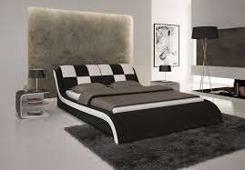 Online Bedroom Furniture Stores