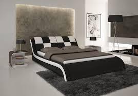 Online Bedroom Furniture Stores
