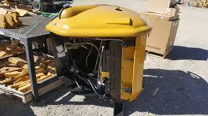 100 Articulating Truck Caterpillar 740 Volvo Dump Haul Wiggle Wagon