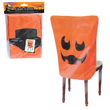 Spooky Scary Halloween Horror Chair Back Covers Non Woven Room Decoration  Party 12 X Random Designs Witch Chair Cover By Ryerson Annette 21in X 26in Project Sc Rectangle Table Halloween Skull Pattern Printed Stretch For Home Ding Decor Happy Wolf Cushion Covers Trick Or Treat Candy Watercolor Pillow Cases X44cm Sofa Patio Cushions On Sale Outdoor Chaise Rocking For Halloweendiy Waterproof Pumpkinskull Prting Nkhalloween Pumpkin Throw Case Car Bed When You Cant Get Enough Us 374 26 Offhalloween Back Party Decoration Suppliesin Diy Blackpatkullcrossboneschacoverbihdayparty By Deal Hunting Diva Print Slip