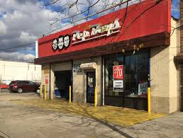 Pep Boys Auto Parts Locations : Viagogo Discount Code Tires On Sale At Pep Boys Half Price Books Marketplace 8 Coupon Code And Voucher Websites For Car Parts Rentals Shop Clean Eating 5 Ingredient Recipes Sears Appliances Coupon Codes Michaelkors Com Spencers Up To 20 Off With Minimum Purchase Pep Battery Check Online Discount October 2018 Store Deals Boys Senior Mania Tires Boathouse Sports Code Near Me Brand