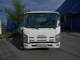 Bortinių Sunkvežimių ISUZU NPR 75 - BENA BASCULABILA Pardavimas Iš ... New Used Isuzu Trucks Cit Llc Chevrolet Cabovers Recalled Over Throttle Concern Medium 2018 Nqr Crew Cab At Premier Truck Group Serving Usa Localizes Giga For Entry Into Chinas Heavy Duty Market Testing Out Electric Trucks Fleet Owner Commercial Dealer In Center Line Mi South Africa More Proudly Than Ever Npr Hd Diesel Jalc 2 Freeway Dropside With Canopy And Trapal Npr Centro Manufacturing Box Truck Isuzu Npr 3d Model Turbosquid 1233256 Uk On Twitter N35150 Grafter Arbor Tipper Vehicles Low Forward