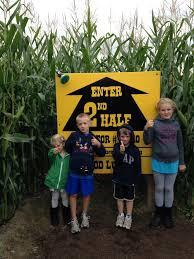 Portland Pumpkin Patch Corn Maze by The Maize At Sauvie Island U2013 Corn Maze And Pumpkin Patch For