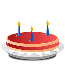 birthday cake images best chocolate cake images