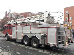 Aerial Ladder Trucks For Firefighters With Ladder Truck Photos ... Fort Worth Fire Dept On Twitter Large Scrap Pile Burning Just Pierce Minuteman Trucks Inc Century Of Development For Aerial Ladders Eeering Breakdowns Force Search For New Fire Truck Apparatus Refurbishment Update Your Truck Sale Category Spmfaaorg Page 3 Best Used Sales Crs Quality Sensible Price 1994 Simonduplex Lti 75 Details 1996 H W Intertional Ladder Pumper Ethodbehindthemadness Ferra