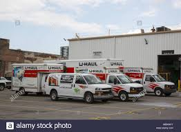100 How Much To Rent A Uhaul Truck U Haul Stock Photos U Haul Stock Images Lamy