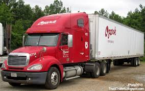 Prime Trucking Company In Springfield Mo, | Best Truck Resource Prime Express Ltd Barrie Ontario Get Quotes For Transport Inc Psd Orientation Primeincreview Truck Safety And Amenities Photo Transportation Pittston Pennsylvania Cargo Freight Company Facebook Golds Gym Skimble Join Peterbilt As Sponsors Of Primes Fittest Utility Receives Largest Single Trailer Order From Home Amazon Is Building An Uber Trucking App Business Insider To Host National The Fleet Competion Used Semi Trucks Trailers For Sale Tractor Springfield Mo Rays Photos Custom Kenworth K200s Skyroad Logistics Trucking