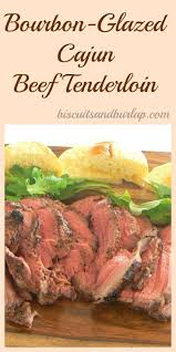 Roast Beef Curtains Define by 17 Best Images About Best Of Biscuits U0026 Burlap On Pinterest