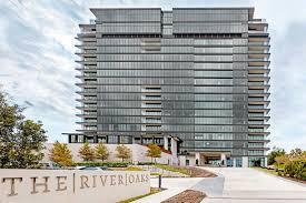 100 Oaks Residences The River EDI International