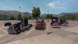 Eagle Trucking VTC Intro! - YouTube Black Eagle Trucking Competitors Revenue And Employees Owler Services Crane Inc Company How Freight Bill Factoring Can Help You Transport Cporation Transporting Petroleum Chemicals Home 1981 Steering Rigs Cabezal Gmc Contenedor Eagle Trucking No 1920 Service Snapback Hat Free Shipping Big Rig Threads Product Loading Charts Jm