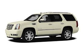 2013 Cadillac Escalade Hybrid Information North American Car Of The Year And Truck Of The Winners Cadillac Adds Rrseat Eertainment System With Cue To 2013 Srx Escalade Ext 2 Otobilestancom Recalls 54686 Chevrolet Gmc Trucks And Suvs For Ext Price Photos Reviews Features Price Modifications Pictures Moibibiki 2010 Informations Articles Escalade Esv 2wd Luxury Intertional Overview News Reviews Msrp Ratings White Diamond Tricoat Premium Awd Specs News Radka Cars Blog