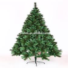 Artificial Silvertip Christmas Tree by Artificial Christmas Tree Parts Artificial Christmas Tree Parts