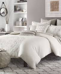 Bar III Token Bedding Collection Bedding Collections Bed