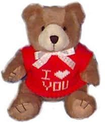 صور دبدوب اجمل دباديب عيد الحب دبدوب هدية الحبيب