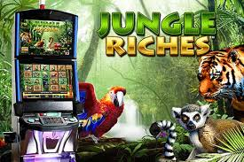 Halloween Millionaire Raffle Pa by Games Oregon Lottery